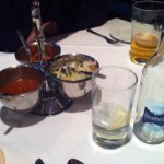 Curry Without Kingfisher
