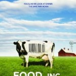 Film Friday – Food Inc