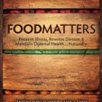 Film Friday – Food Matters