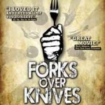 Film Friday – Forks Over Knives (2011)