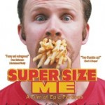 Film Friday – Super Size Me