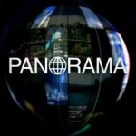 Panorama – Hidden Alcoholics