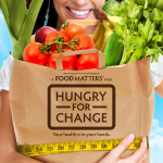 Film Friday: Hungry For Change (2012)