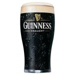 St. Patrick's Day Without Guinness
