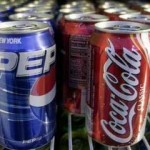Tax Fizzy Drinks And Ban Junk Food Ads