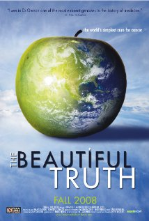 Film Friday: The Beautiful Truth (2008)