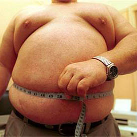 Obesity: What Are The Health Risks?