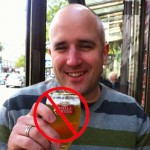 10 Lagers I Won't Be Drinking in 2012 – Revisited