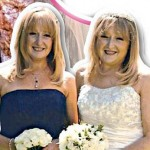 Cystic Fibrosis Week – Twins Fight to Defy Cystic Fibrosis Death Prophecy
