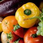 Vegetarians 'Cut Heart Risk By 32%'