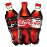 Coke Ingredient Linked to Cancer