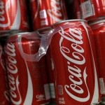 "Coca-Cola ""Substantial Factor"" In The Death Of A 30-Year-Old Woman"