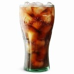Soft Drinks Causing 200,000 Deaths A Year 