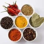 Spice Up Your Life – Using Spices To Cure A Hangover!