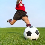 Cutting Teen Obesity: Playing One Sport is Not Enough