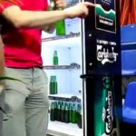 Fridge Without Beer – In Just 3 Minutes!