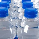 Drinking Mineral Water 'Can Prevent Alzheimer's Memory Loss'