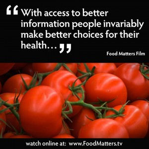 Health Food,Health Food Online,Health Food Business,Health Food And Product,Health Food Shop