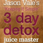 juicemaster keeping it simple app