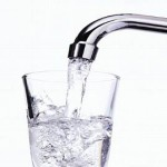 Chlorine In Tap Water Linked To Increase In Number Of People Developing Food Allergies