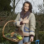 Alkaline Diet And Juicing Helps Actress Beat Cancer
