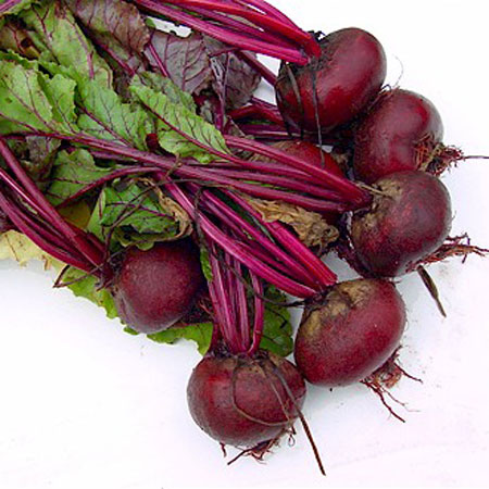 Beetroot – Fights Cancer, Boosts Endurance And Lowers Blood Pressure