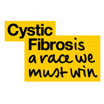 Cystic Fibrosis A Race We Must Win