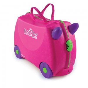trunki-pink-trixie-front