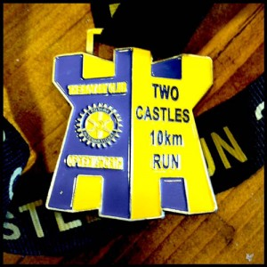 two-castles-run-medal-2013