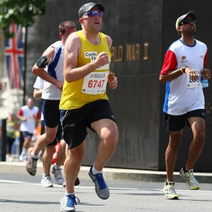 british-10k-finish