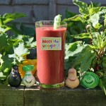 juice-the-veggies