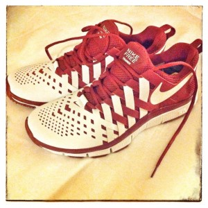 2013-miles-in-2013-new-shoes