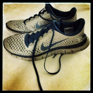 2013-miles-in-2013-old-shoes